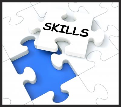 skills and dispositions needed for a Instructing a classroom of energetic young people requires patience, dedi ation and and an engaging lesson plan to hold their attention teaching is an especially rewarding profession for those who want to help students reach their potential.