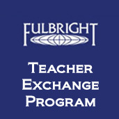 Fulbright teacher exchange essay