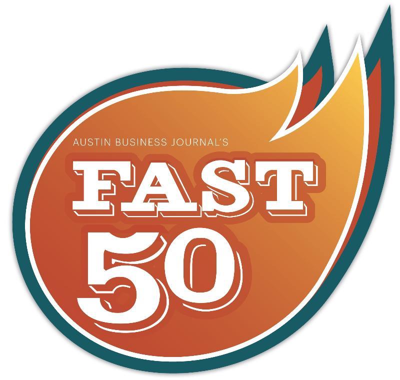 ABJ Fast 50 2011
