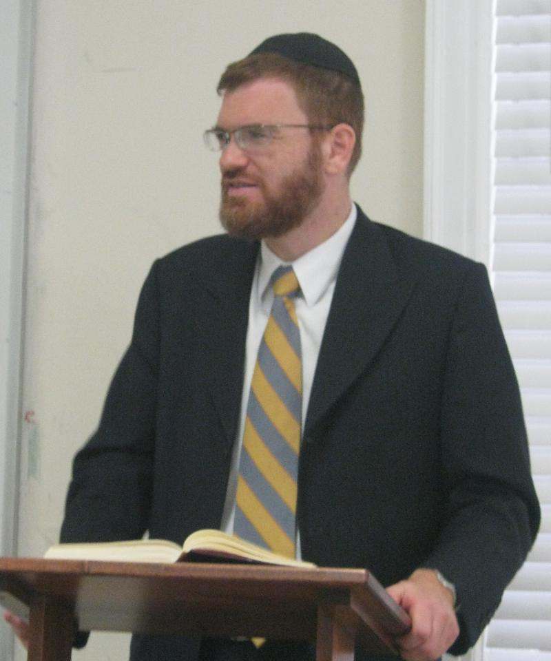 Rabbi Adler2