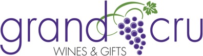 Grand Cru Wine logo