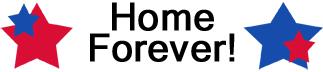 Home Forever