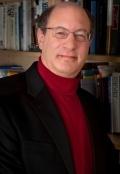 Dr. Mitchell Bard
