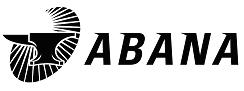 Artist Blacksmith's Association of North America