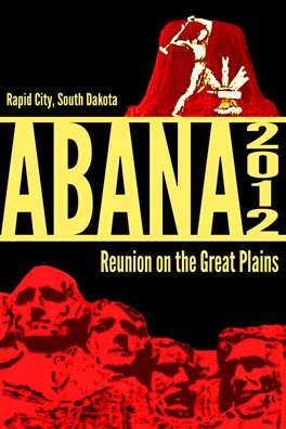ABANA_2012_Conference_Logo