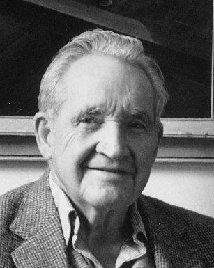 James C. Sorber