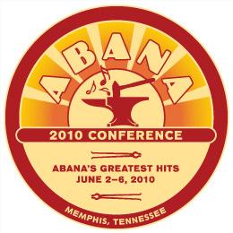 """""""ABANA's Greatest Hits"""""""