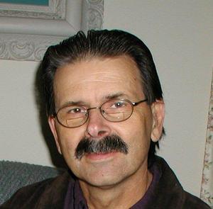 Bill Fiorini