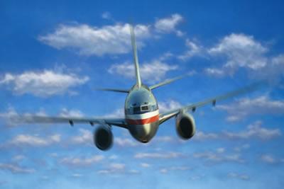 airplane-2.jpg