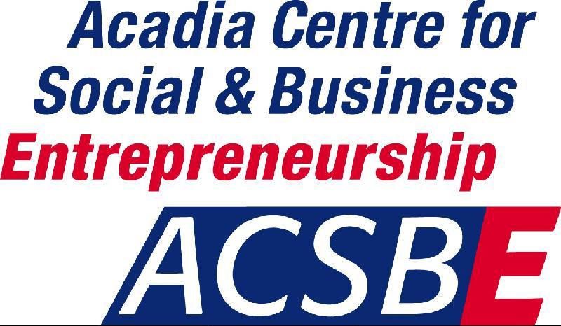 ACSBE logo (Joel)