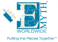 E Myth Worldwide Logo