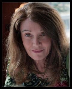 Lynda LeMole