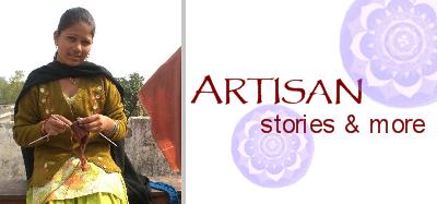 artisanstories