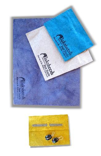 envelopesbaksheesh