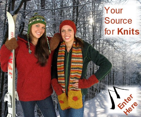 knitbanner2