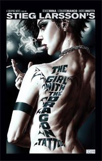 Girl Final