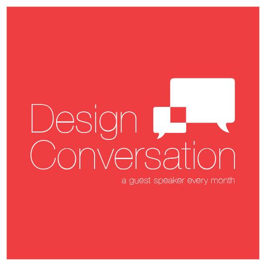 Design Conversation