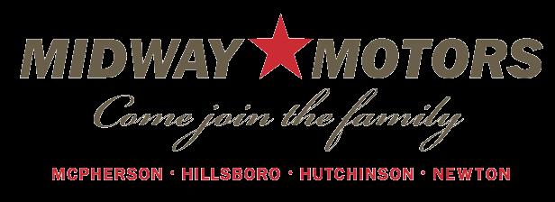 Image Gallery Midway Motors