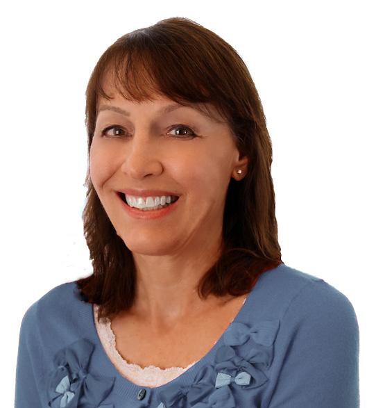 Karen Weixel