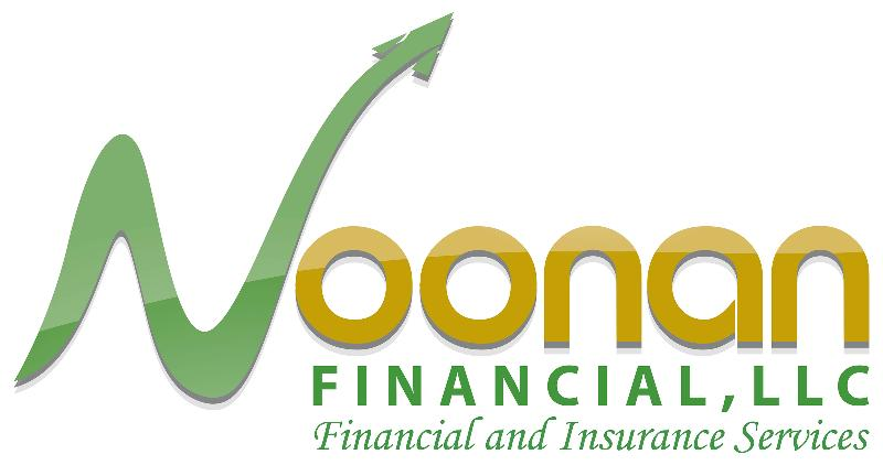 Noonan Financial logo