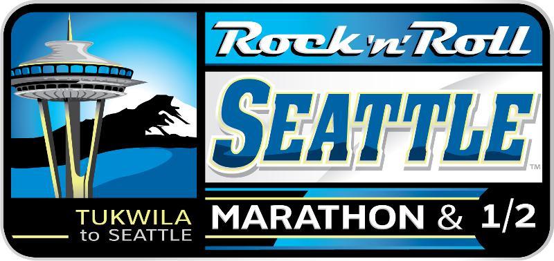 Seatlle RNR 2010
