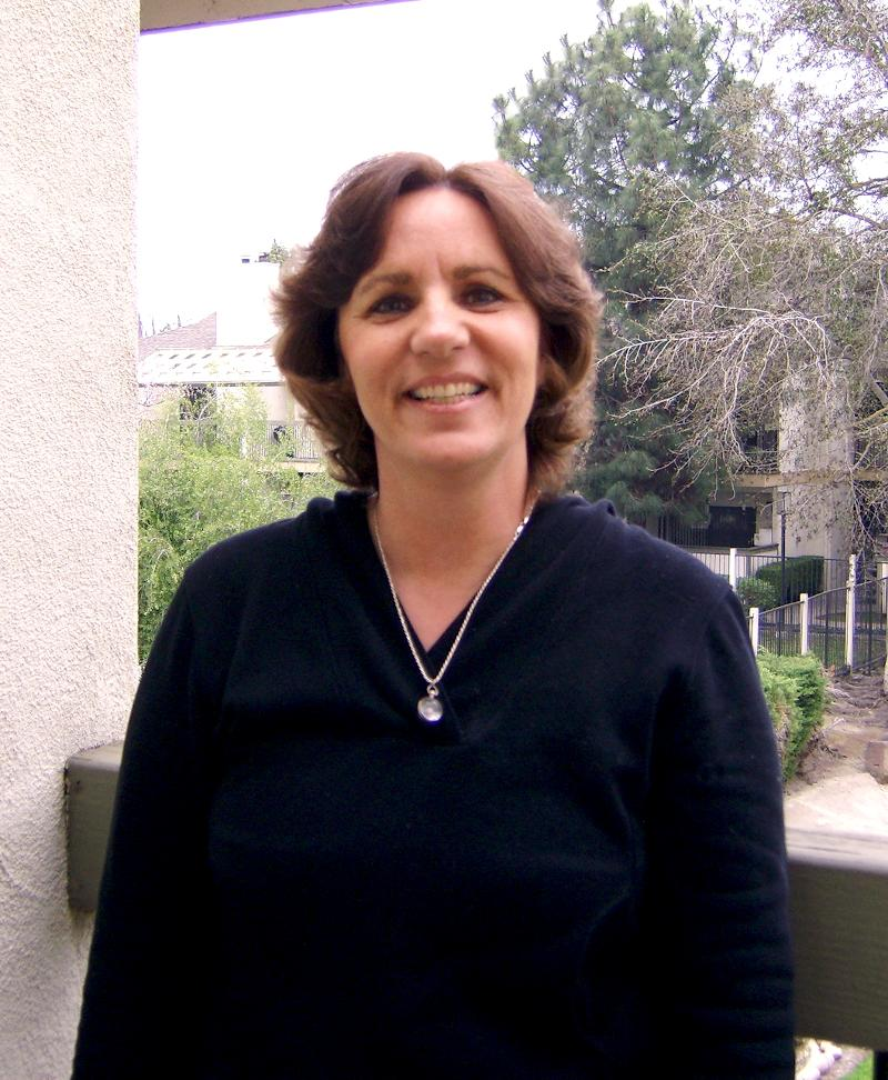 VIP Teryl Ribeiro