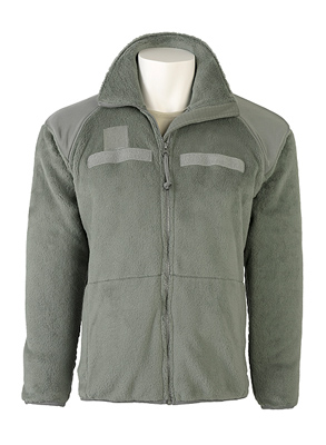 Cold Weather Clothing &amp Gear