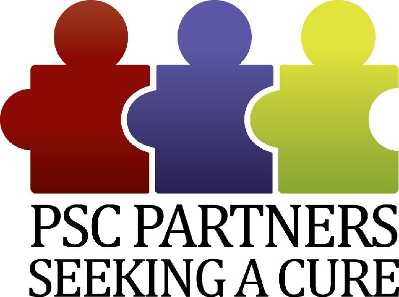 PSC Logo Vertical