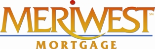 Meriwest Mortgage logo