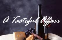 A Tasteful Affair