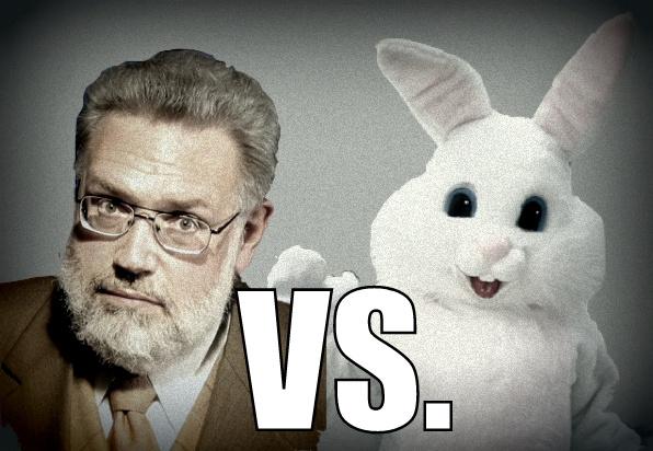 Flynn - Easter