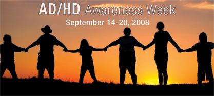 addaawareness2008