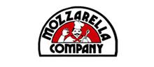 The Mozzarella Company
