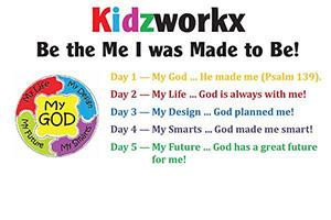 Kidzworkx_ Helping Kids Grow