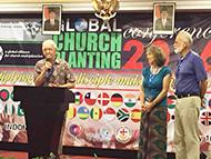 GCPN _ Accelerating Church Planting Globally