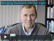 Message from the OC President_ Bringing Darkness into the Light _Video_