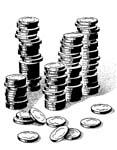 clip_coins
