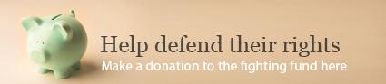fighting fund1