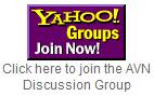 join yahoo