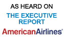 American Airline Executive Report