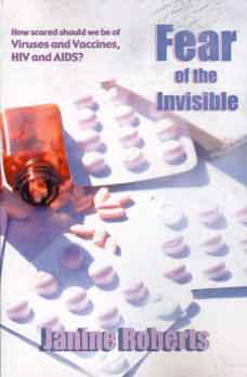Fear-of-the-Invisible