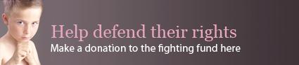 fighting fund3