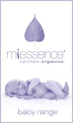 Informed Health Miessence ad