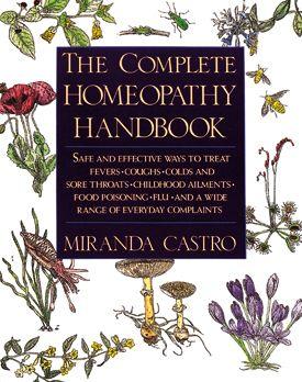 book_homeopathy