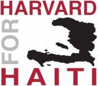 Harvard For Haiti