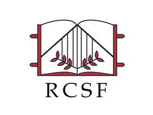 RCSF Logo