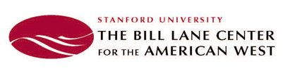 Bill Lane Center Logo