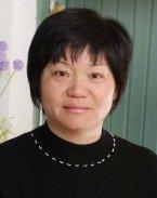 Wan Qiu Chen
