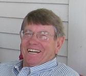 Henry Jordan