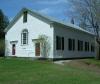 Old North Church, North Danville, VT